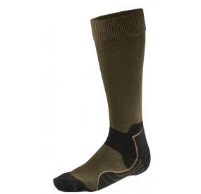 Staika calf chaussette