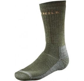 Pro Hunter chaussette