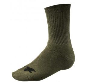 Etosha lot de 5 chaussette