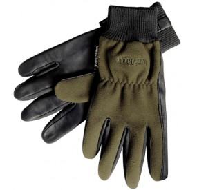 Pro Shooter gants