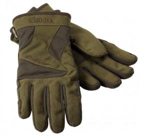Pro Hunter Active gants
