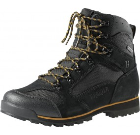 Backcountry II GTX® 6""