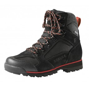 Backcountry II Lady GTX® 6""