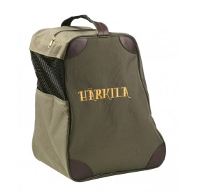 Härkila Boot bag