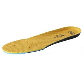 Big Game footbed™ OrthoLite®