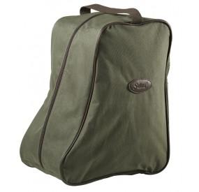 Boot bag, design line