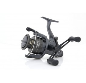Baitrunner DL-FB