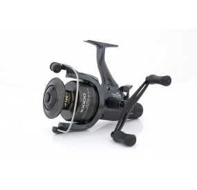 Baitrunner DL-RB