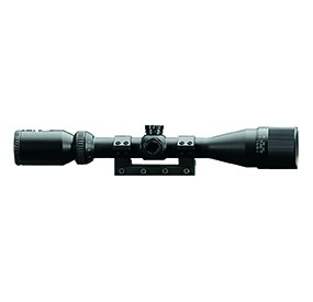 LUNETTE STOEGER 3-9X40 AO SCOPE- 25,4MM