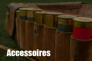 accessoires2.jpg