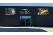 Alcedo Mende (48)
